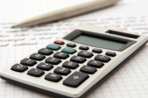 3 Easy Steps To Calculate An Hourly Charge-out Rate