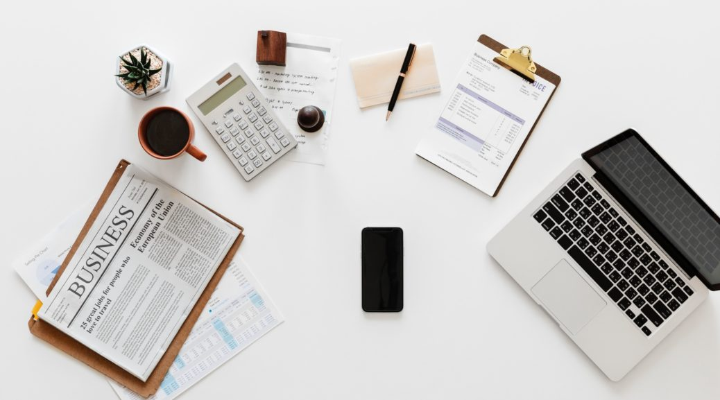 accounting erros