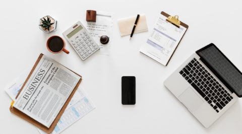 5 Key Accounting Errors Small Business Owners Make