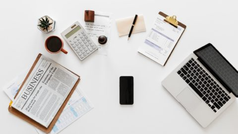 Are You Ready For An Outsourced Accounting Service?