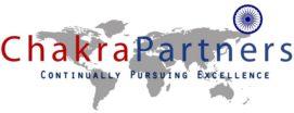 Chakra Partners
