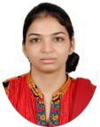 Ankita Singhal
