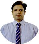 Rahul Gaur