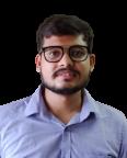 Sanchit_image-removebg-preview